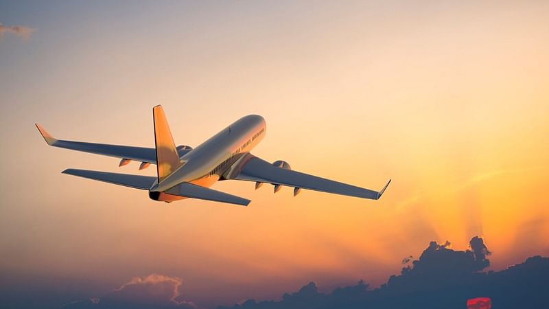 Flying domestic during the coronavirus pandemic? Here are the list of guidelines issued by Airport Authority of India