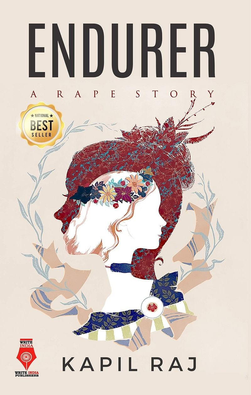 Endurer by Kapil Raj: Review
