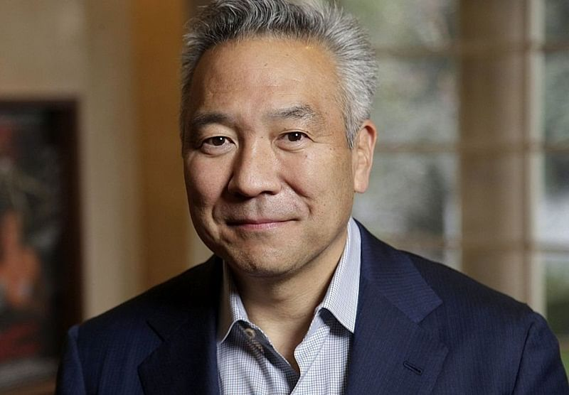 Warner Bros CEO Kevin Tsujihara under scanner over sexual misconduct allegations
