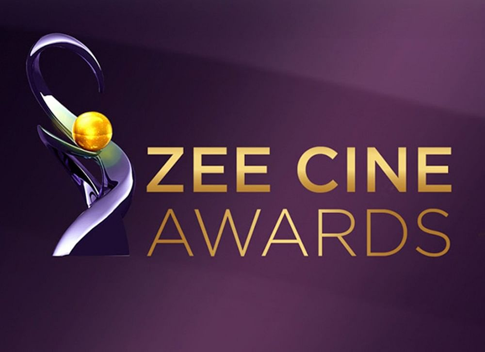 Zee Cine Awards 2019: Full list of winners out