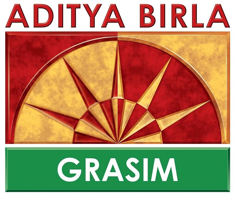Grasim enters paints business with Rs 5,000 crore investment