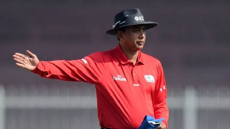 IPL 2019: COA worried about Indian umpires