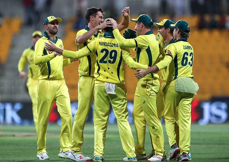 Aussie players' behaviour has significantly improved after ball-tampering scandal: Cricket Australia