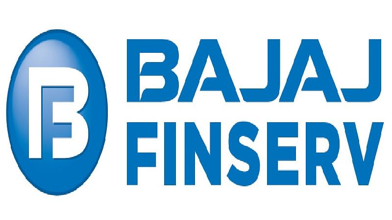 Here's how investing in Bajaj Finance Fixed Deposit can help you
