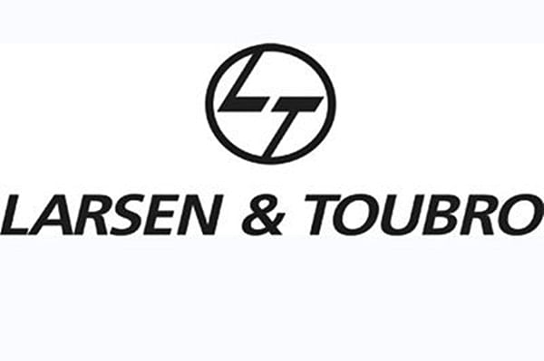 L&T Construction bags large orders from Bangalore Metro Rail Corporation