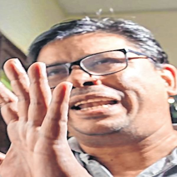 Bhima-Koregaon violence: No evidence against activist Ferreira: HC told