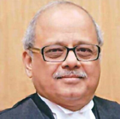 Ex-judge tipped to be first Lokpal