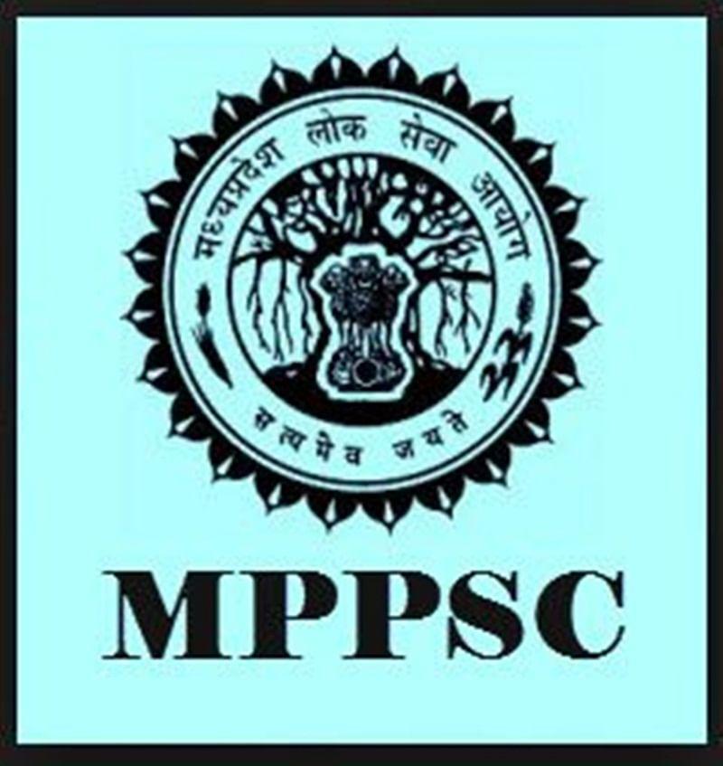 Bhopal: Despite info panel, cabinet order, merit list not released
