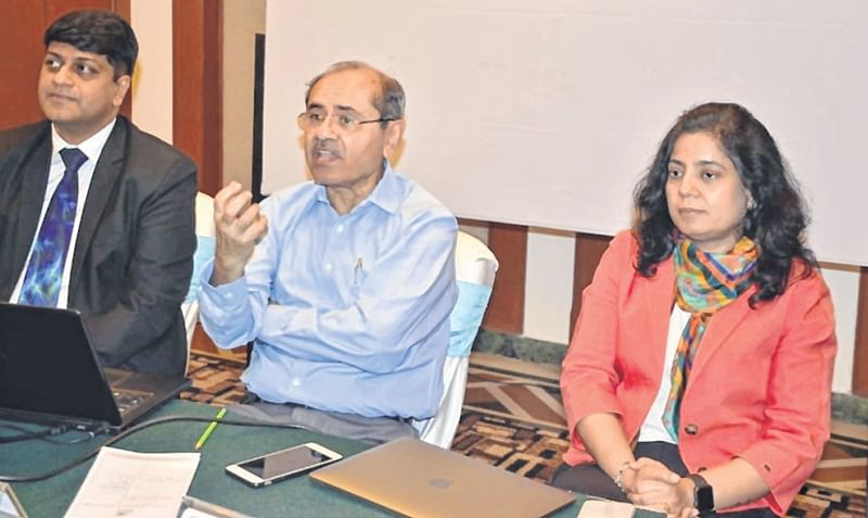 Indore: 'Educate, motivate girl child suffering from epilepsy'