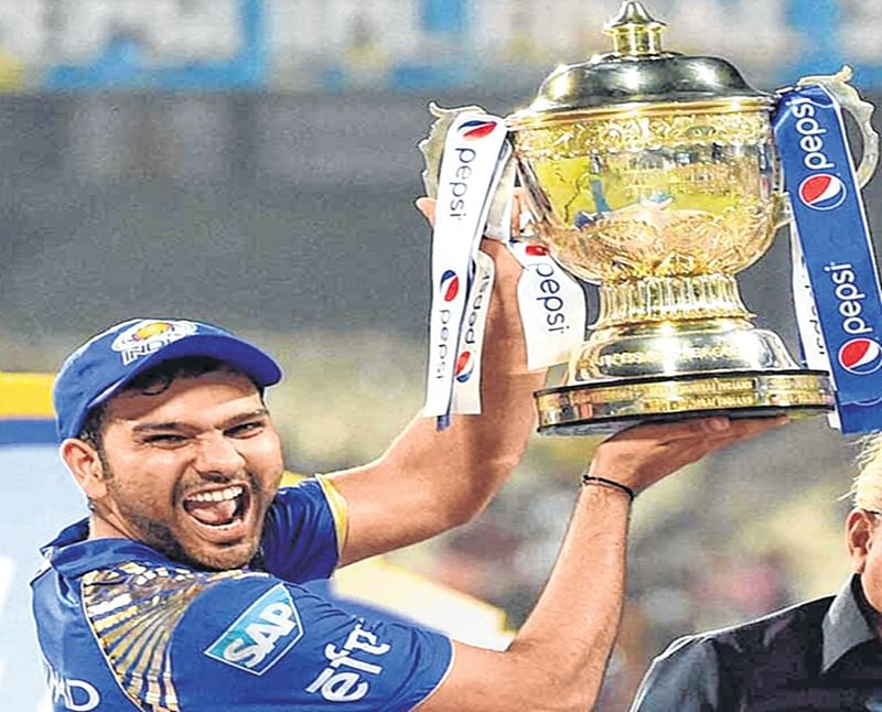 Mercurial Mumbai seek better beginnings in IPL