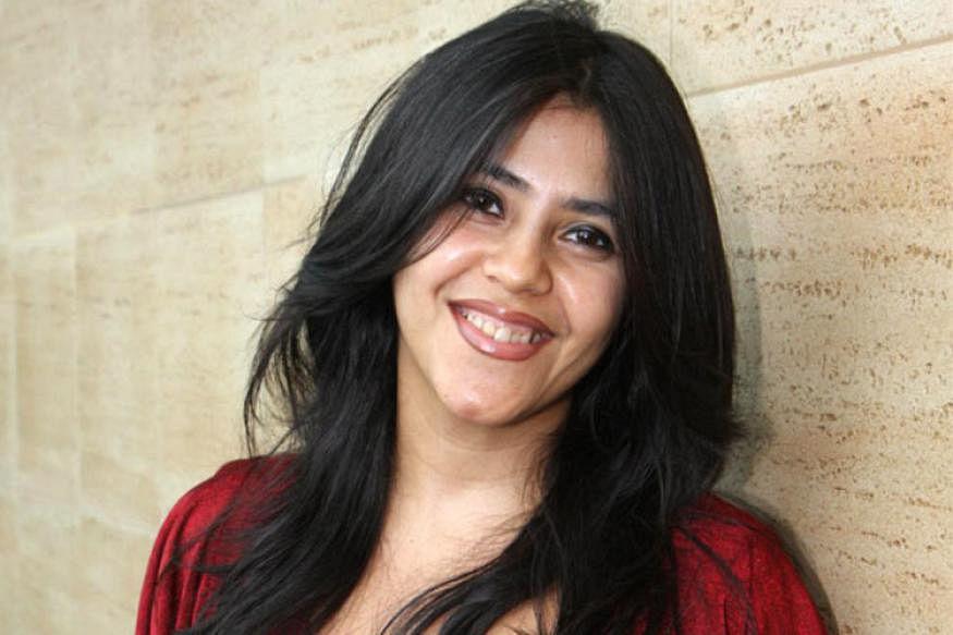 Masturbation to Pregnancy: 11 Women of Bollywood who slammed stereotypes like a Boss