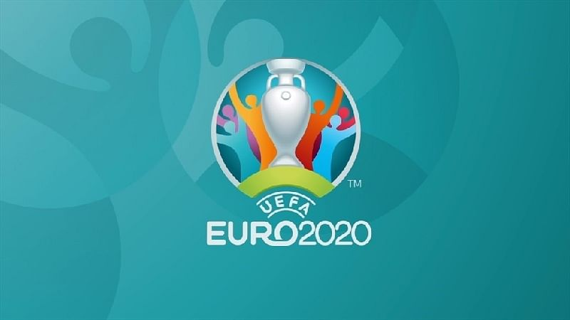 Euro 2020: UEFA puts all on hold till further notice