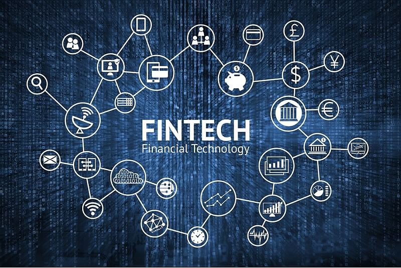 Bahrain signs MoU with Maharashtra government to promote fintech