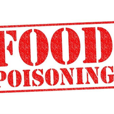 8 ways to avoid food poisoning