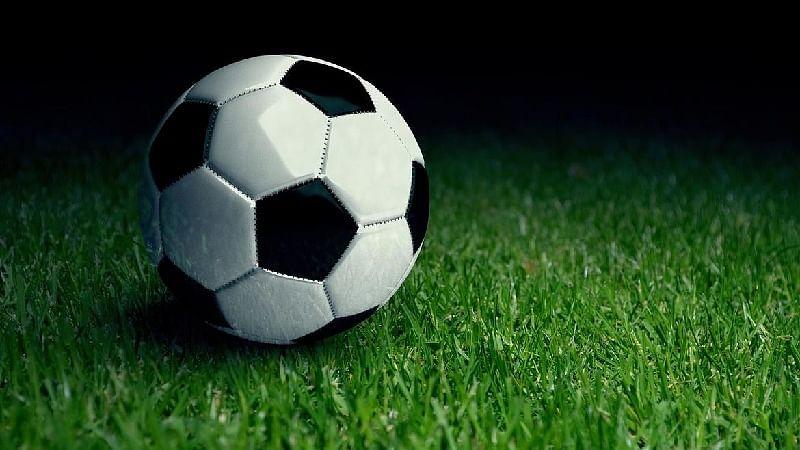 Rustomjee-MDFA League: Sai strikes as Sparks emerges champs