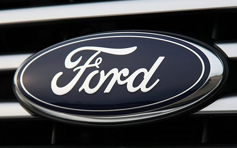 Engaged with M&M for strategic future co-operation in India: Ford