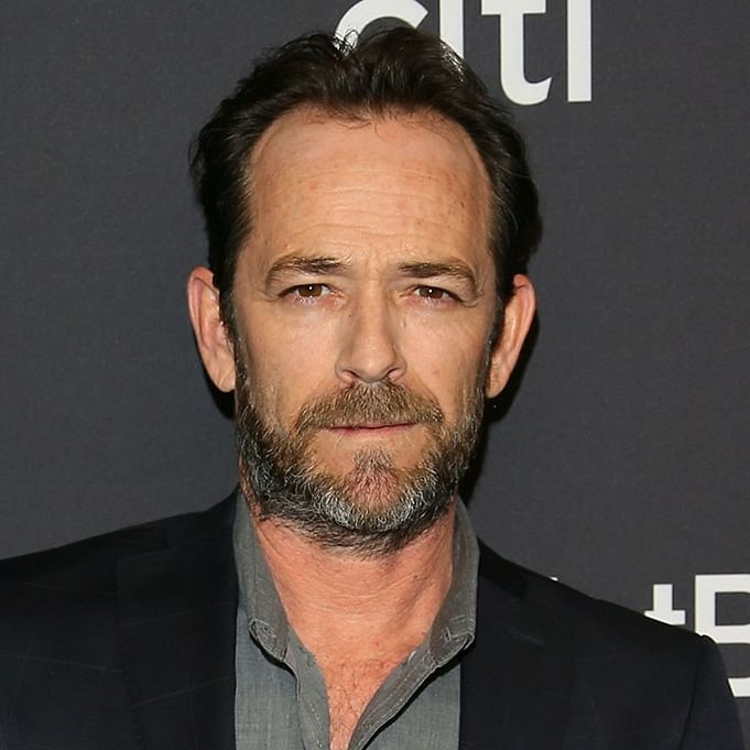 Oscars 2020: 'In Memoriam' section forgets to mention 'Once Upon A Time In Hollywood' actor Luke Perry