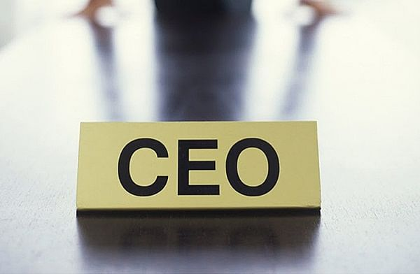 Bhopal: Satish Kumar is CEO, Bhopal