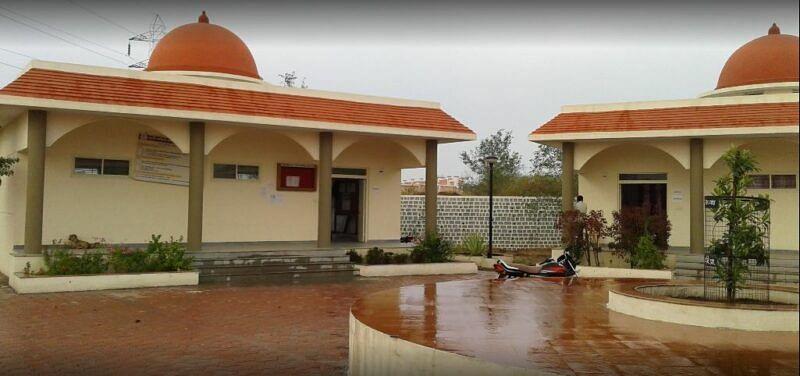 Bhopal: Dr PL Jani made VC of MPSV University
