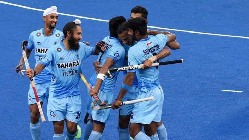 Sultan Azlan Shah Cup: India look to test attacking prowess