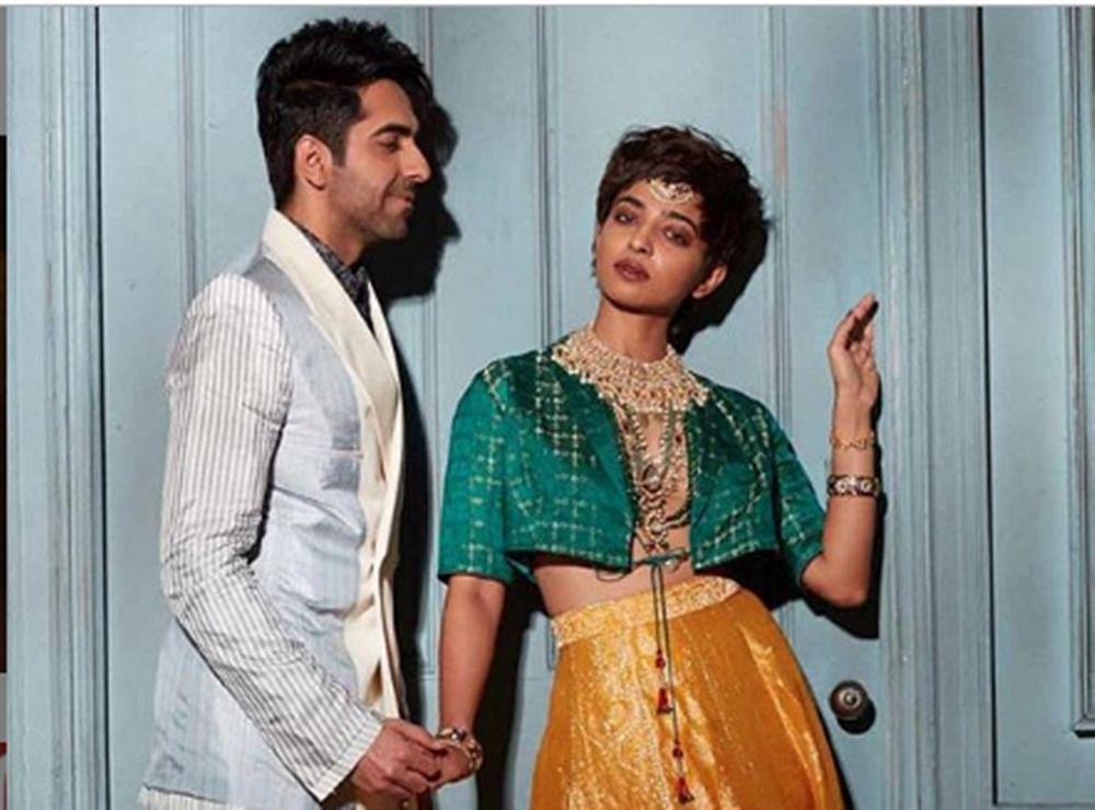 Hush Hush! Ayushmann Khurrana to Radhika Apte, 11 B-town celebs who kept their marriage a secret