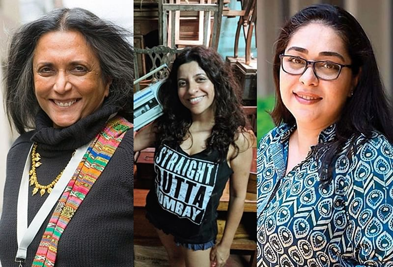 Women's Day 2019: Top 10 women filmmakers who have redefined Indian Cinema