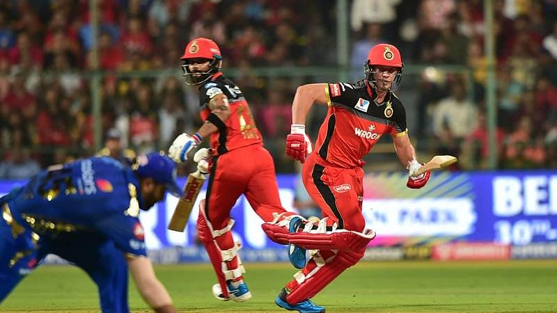 Mumbai Indians vs Royal Challengers Bangalore Preview: Fast bowling concerns for RCB ahead of Rohit-Kohli clash
