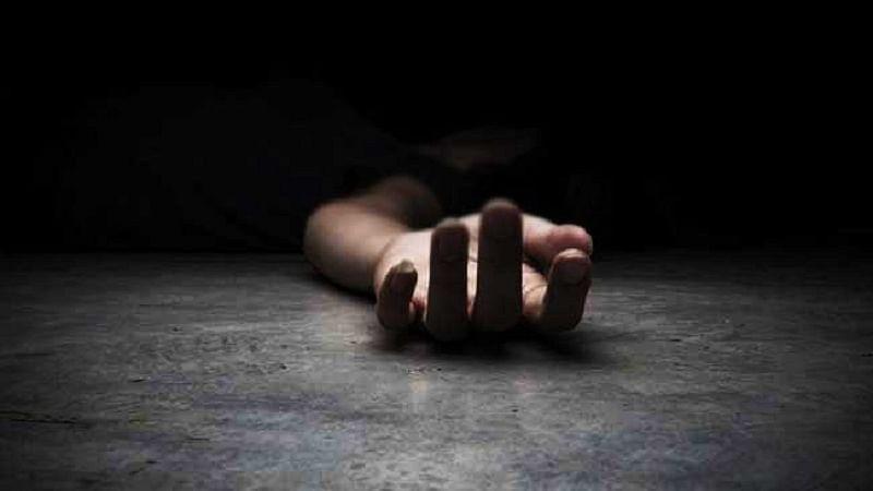 Ujjain: Minor murdered over petty dispute