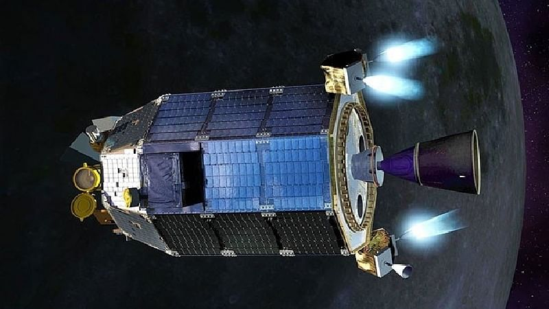 Chandrayaan 2: Where to watch lunar landing live in Mumbai