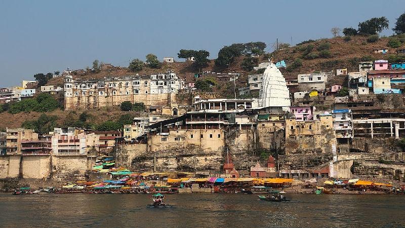 Bhopal: 1000-year old Siddheshwar temple to add to Omkareshwar's glory