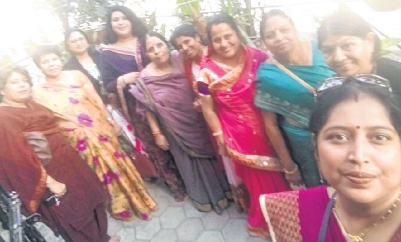 Ujjain: 'Pravahini' to provide platform to talented women