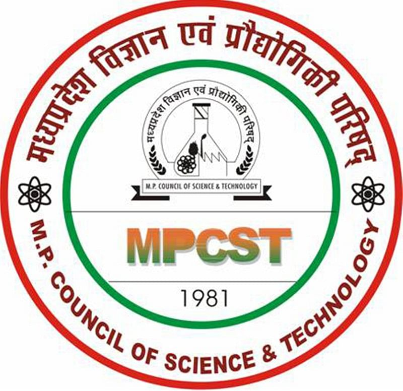 Bhopal: MPCST scientist in spot over Rs 18 lakh govt fund
