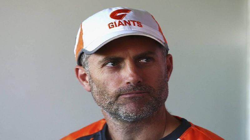Katich confident about batting line-up