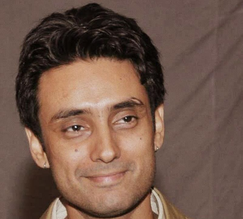 More responsibility when directing a superstar, says Anurag Singh
