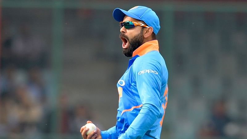 India VS Australia: Here is the full schedule, venues and broadcast timings of the blockbuster Down Under