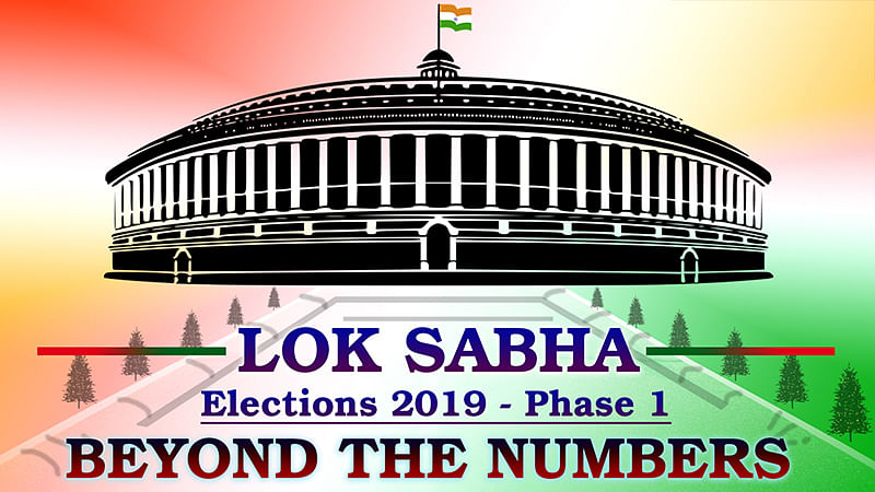 Lok Sabha Elections 2019 – Phase 1: Beyond The Numbers