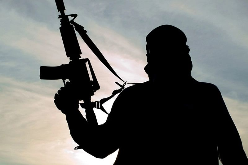 Sri Lanka government split on anti-terror strategy