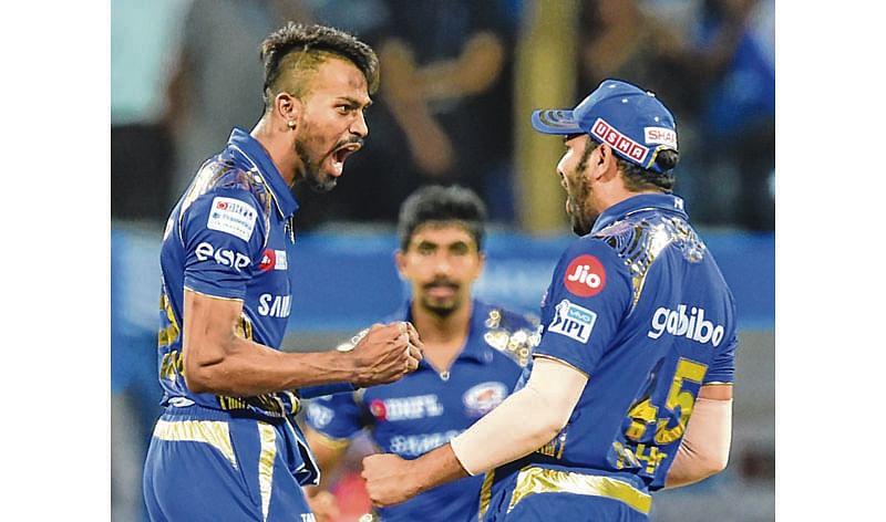 Is IPL cricket's version of the K-series?