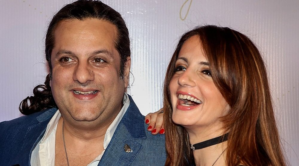 I have been bashed unnecessarily: Fardeen Khan slams body shaming culture