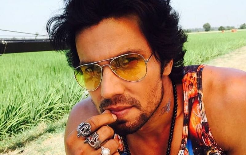 Randeep Hooda to reunite with filmmaker Mira Nair after 19 years