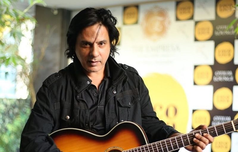 'Relationship Guru' Rahul Roy: Living-in is fine but people need to give each other space to breathe