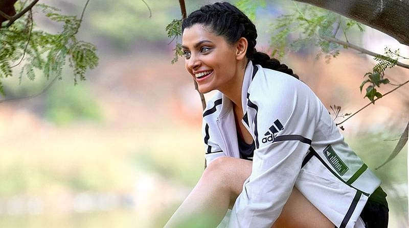 Saiyami Kher will be part of 'Breathe' season two alongside Abhishek Bachchan, Amit Sadh and Nithya Menen