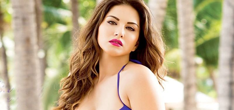 Sunny Leone thinks live-in relationships are hot but says fake orgasms are not