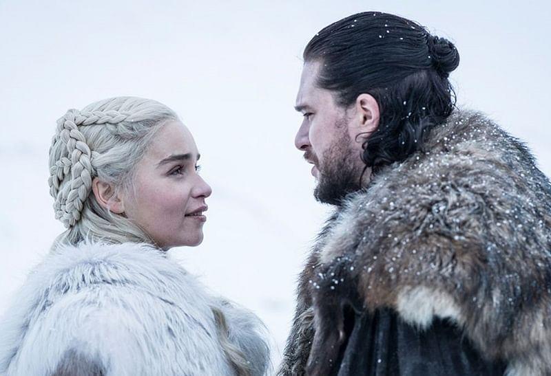 Game of Thrones Season 8 Episode 2: 'I am Aegon Targaryen', Jon Snow reveals his true identity to Daenerys