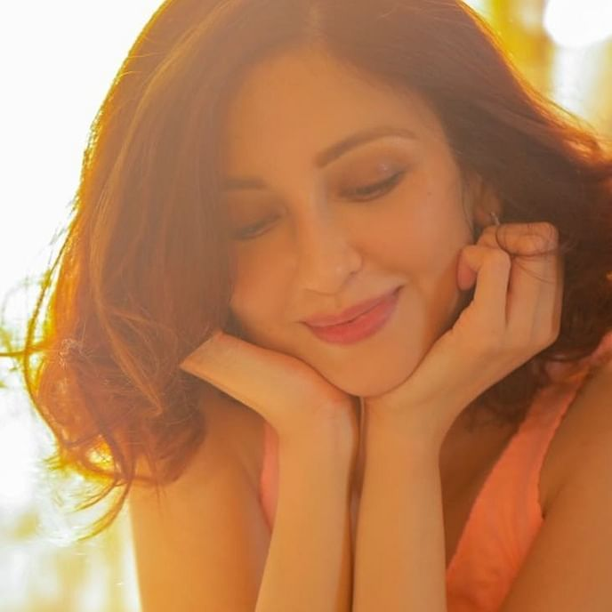 Saumya Tandon on quitting 'Bhabiji Ghar Par Hain!': End of a beautiful journey