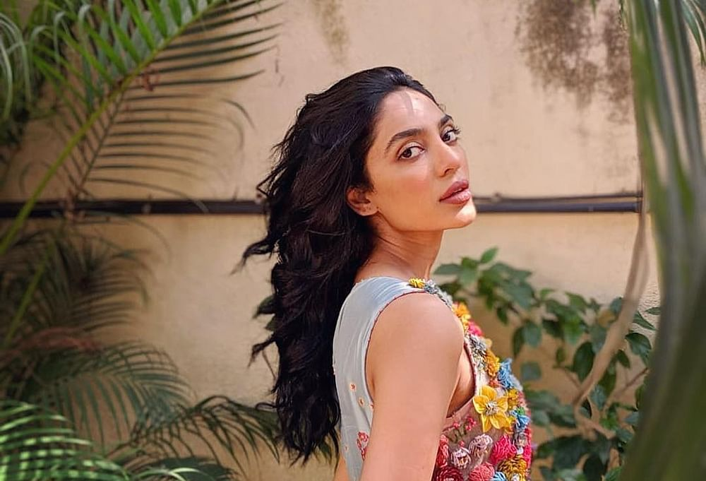 Sobhita Dhulipala enters the list of top 15 popular Bollywood actors