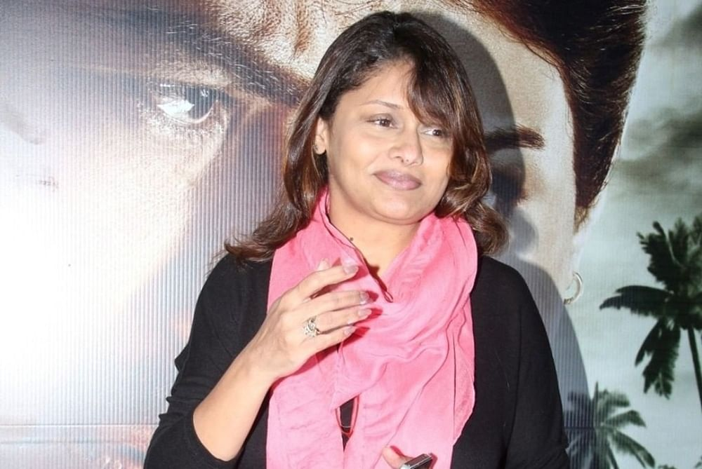 Pallavi Joshi reveals lesser known facts about 'The Tashkent Files'