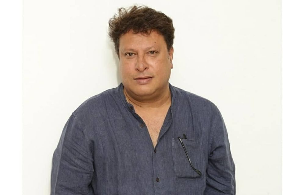 Wrong casting led to 'Saheb Biwi Aur Gangster 3's failure: Tigmanshu Dhulia