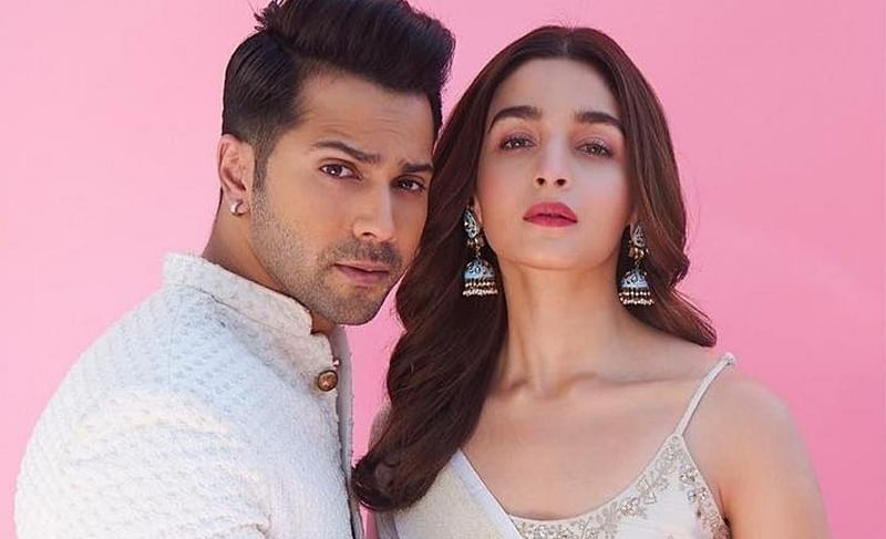 'Kalank' advance ticket booking opens 6 days ahead of its release