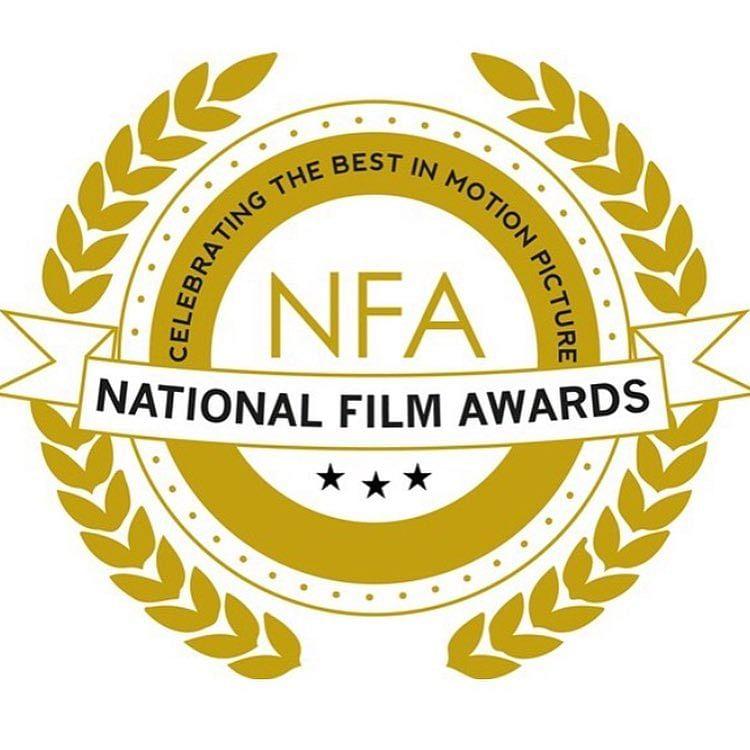 National Film Awards to be declared after Lok Sabha polls